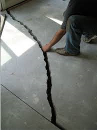 carbon fiber stitches is the new steel for foundation repairs 02- Attack A Crack