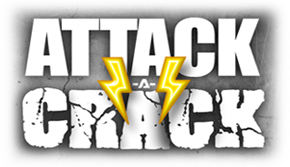 Attack A Crack
