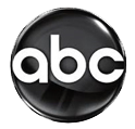 abc logo - attack a crack