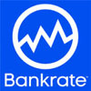 bankrate logo - Attack A Crack