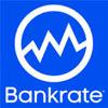 bankrate logo - Attack A Crack™