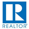 realtor logo - Attack A Crack