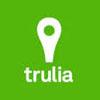 trulia logo - Attack A Crack™