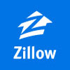 zillow logo - Attack A Crack