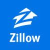 zillow logo - Attack A Crack™