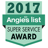 Super Service Award 2017 - Attack A Crack 185x185