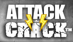Attack A Crack™