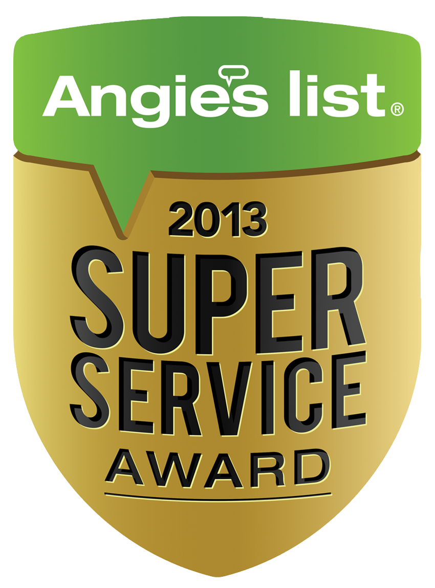 attack a crack - angies list super service award 800x1100px