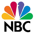 nbc logo - attack a crack