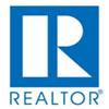 realtor logo - Attack A Crack™